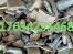 埋弧焊焊渣 17634235468