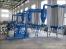 PVC聚氯乙烯磨粉机