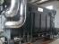 二手溴化锂制冷机
