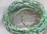 稻草打包用塑料绳