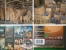 求购大量求购欧美日本东南亚的带盒DVD,CD,废旧光盘