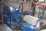 125型单螺杆子母机造粒设备