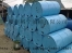 广西柳州地区200升油桶,化工桶