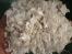 进口PVC型材毛料]400-745-0660