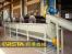 聚乙烯薄膜回收设备,农膜清洗生产线,LDPE回收生产线设备价格