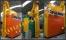 PMMA/PC塑料分选机 HIPS/沉水PP塑料分选机 混杂塑料分选机