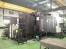 二手卧式加工中心,800X800韩国进口加工中心