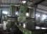 德国瓦德里希出产1.6X6米龙门镗铣床