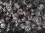 180瓦电机,铝壳电机,矽钢片转子(洗衣机电机)