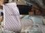印刷厂废弃印刷卷膜打绳料