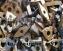 废辊环,碳化钨辊环,碳化钨粉末,碳化钨粉,钴粉,镍粉,合金长条,板材,合金棒,球齿,钕等
