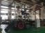 立邦机械磨盘磨粉机