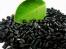 黑色环保再生HIPS颗粒,注塑型、高冲击475颗粒,环保PS黑色一级颗粒料