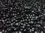 黑色HDPE管道颗粒