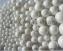 长期大量回收废锆球