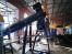 PP,PE,LDPE废旧塑料农用薄膜,地膜破碎清洗干燥生产线