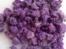 紫色薄膜PET泡泡料