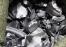 全国地区多晶硅片回收公司18012685552
