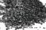 废柱状活性炭