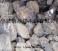 进口铅锌矿,原石