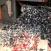 PET破碎清洗烘干全套设备 PET瓶清洗回收