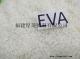 EVA再生颗粒(003)